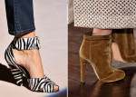 sapatos moda inverno 2014 2