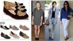 sapatos moda inverno 2014 3