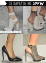 sapatos moda inverno 2014 4