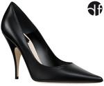 sapatos scarpins 4