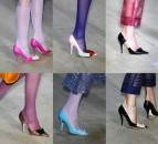 sapatos scarpins 8
