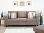 sofa com almofadas 1