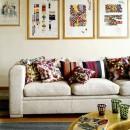 sofa com almofadas 5