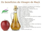 beneficios do vinagre de maca 7