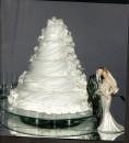 bolo de casamento 1