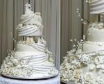 bolo de casamento 4
