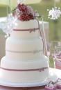 bolo de casamento 5