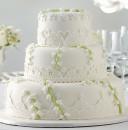 bolo de casamento 6