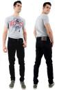 calca jeans masculina 1