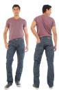 calca jeans masculina 2