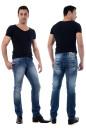 calca jeans masculina 5