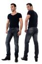calca jeans masculina 7
