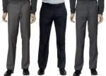 calca social masculina 6