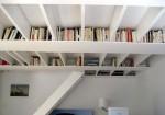 estantes para livros 3