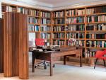 estantes para livros 4