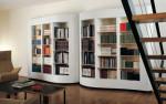 estantes para livros 5