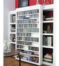 estantes para livros 6