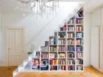 estantes para livros 8