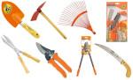 ferramentas para jardinagem 2