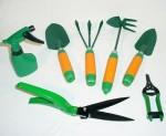 ferramentas para jardinagem 3