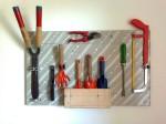ferramentas para jardinagem 7