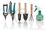 ferramentas para jardinagem 8
