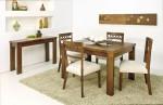 mesa de jantar 4 lugares 7