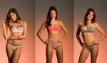 moda intima feminina 5