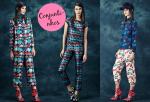 moletom moda inverno 2014 1
