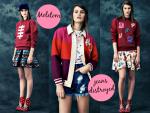 moletom moda inverno 2014 2