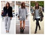 moletom moda inverno 2014 4