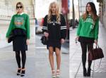 moletom moda inverno 2014 6
