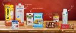 produtos sem lactose 1