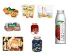 produtos sem lactose 2