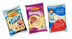 produtos sem lactose 4