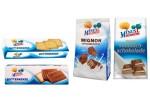 produtos sem lactose 5