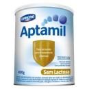 produtos sem lactose 6