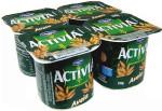 produtos sem lactose 8