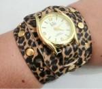relogio bracelete 8