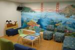 sala de espera para pediatra 3