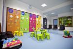 sala de espera para pediatra 4