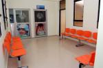 sala de espera para pediatra 6