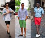 sapato mocassim masculino 1