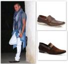 sapato mocassim masculino 4