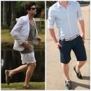 sapato mocassim masculino 5