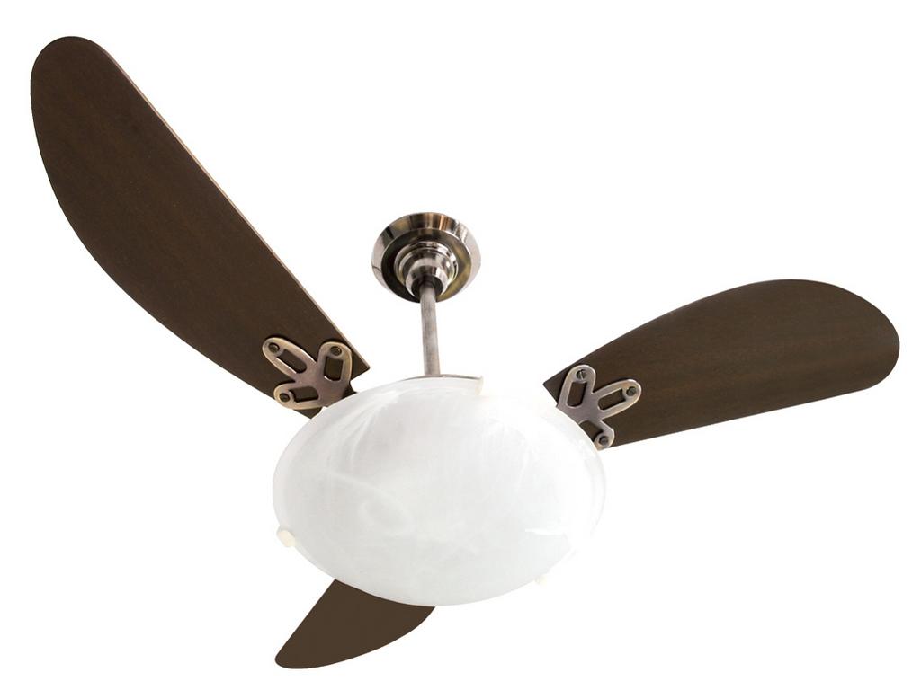 Ventilador de teto modelos que trazem muito conforto moda e confortomoda e conforto - Fotos de ventiladores ...
