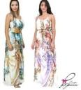 vestido longo para baixinha 4