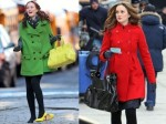 casacos de inverno coloridos 1