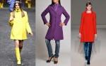casacos de inverno coloridos 2