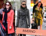 casacos de inverno coloridos 4